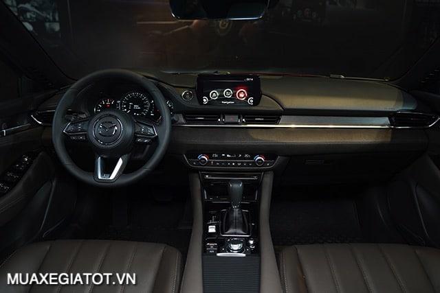 khoang-cabin-xe-mazda-6-2020-2021-sedan-muaxegiatot-vn-24
