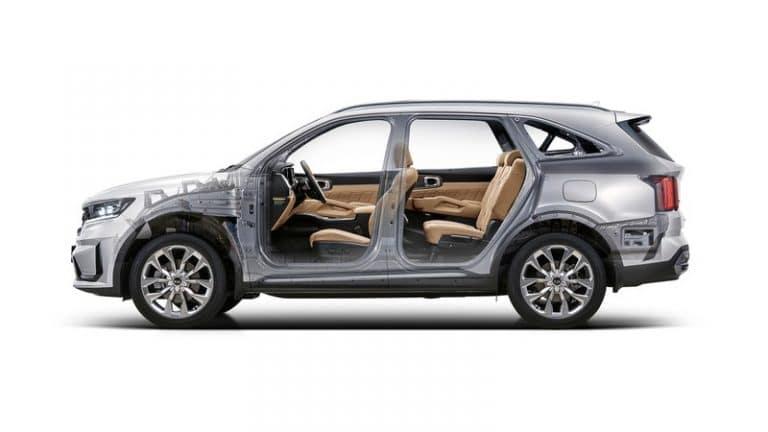 khung-gam-xe-kia-sorento-2021-muaxe-net-768x432