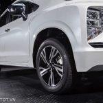 mam-xe-mitsubishi-xpander-2021-muaxe-net