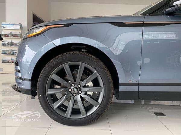 mam-xe-range-rover-velar-2021-muaxe-net-8