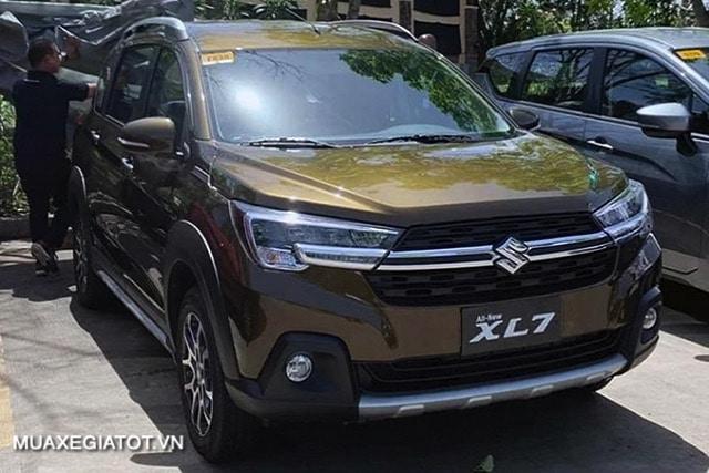 mau-xe-7-cho-suzuki-xl7-2021-chinh-thuc-muaxe-net