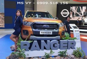 ms-vy-sai-gon-ford-ban-xe-ford-ranger-2020-muaxegiatot-vn
