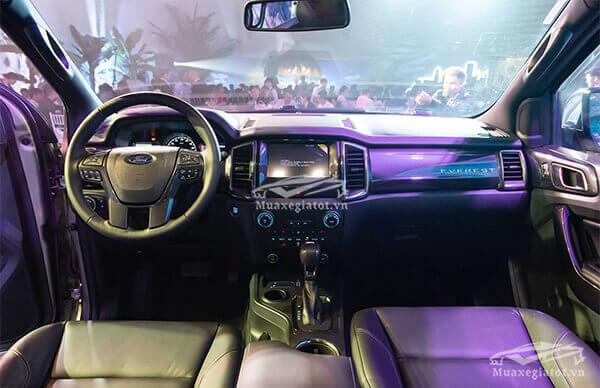 noi-that-xe-ford-everest-2021-titanium-20-at-1cau-muaxe-net