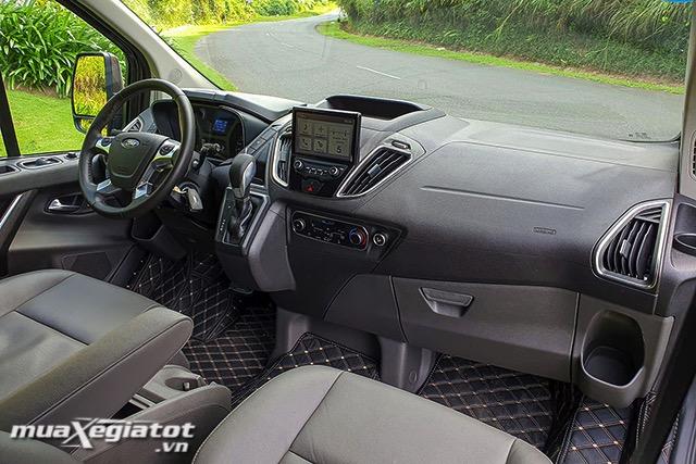 noi-that-xe-ford-tourneo-2020-2021-muaxegiatot-vn