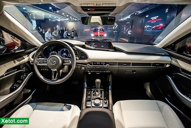 noi-that-xe-mazda-3-2021-ban-sedan-muaxe-net