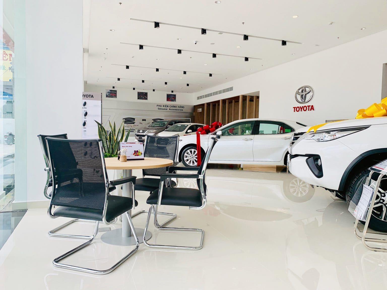 showroom-toyota-an-giang-xetot-com