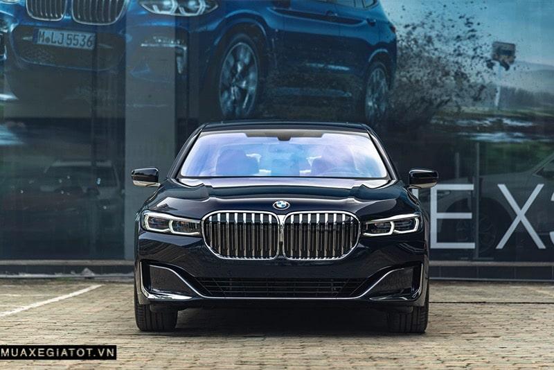 than-xe-bmw-730li-pure-excellent-2021-muaxe-net-1-1-1