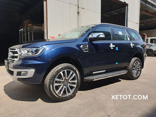 than-xe-ford-everest-2021-muaxe-net