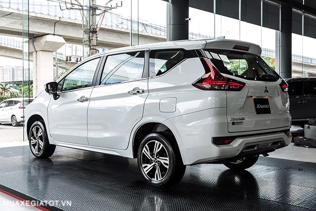 than-xe-mitsubishi-xpander-2021-at-muaxe-net-1