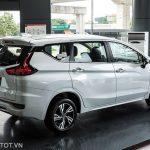 than-xe-mitsubishi-xpander-2021-muaxe-net