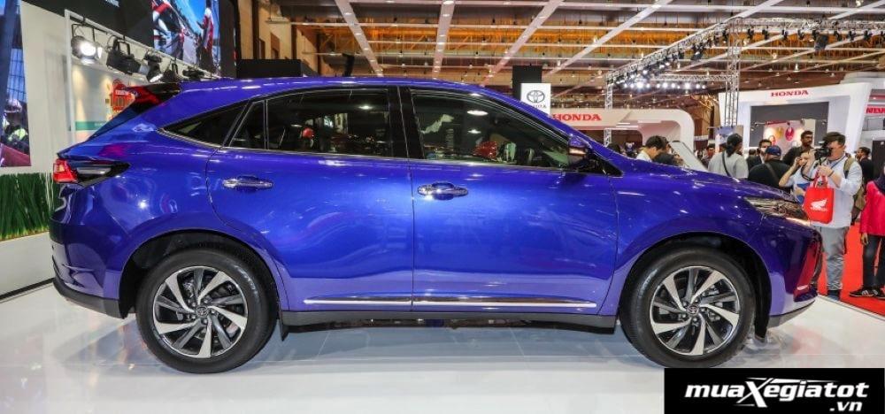 than-xe-toyota-harrier-2021-malaysia-muaxe-net