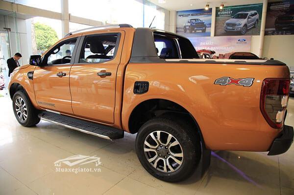 thung-ban-tai-ford-ranger-2020-wildtrak-4-4-bi-tubo-muaxegiatot-vn-26