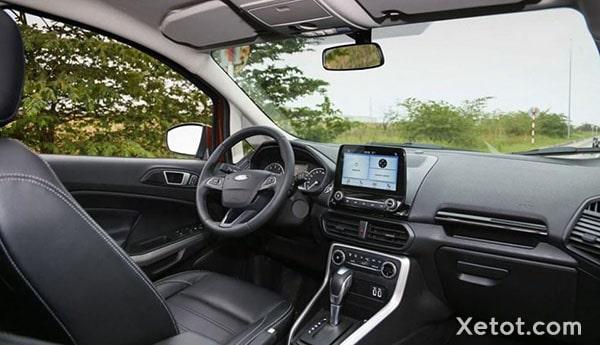 noi-that-xe-ford-ecosport-01