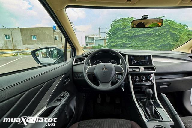 tien-nghi-xe-mitsubishi-xpander-mt-2021-muaxe-net