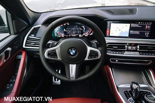 vo-lang-xe-bmw-x6-2021-muaxe-net-2