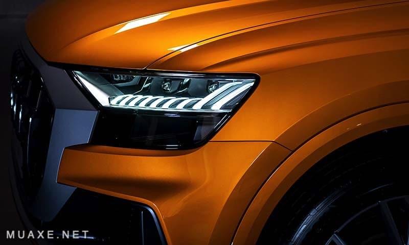 Cum-den-pha-xe-Audi-Q8-2021-TFSI-55-quattro-MUAXE-NET