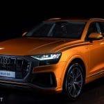 Dau-xe-Audi-Q8-2021-TFSI-55-quattro-MUAXE-NET