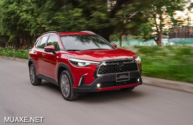 Dau-xe-Toyota-Corolla-Cross-2020-2021-1-8V-Muaxe-net-2