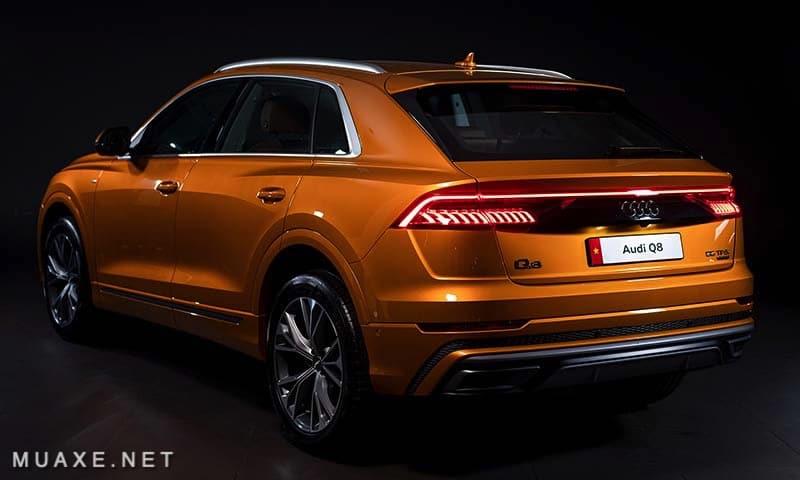 Duoi -xe-Audi-Q8-2021-TFSI-55-quattro-MUAXE-NET
