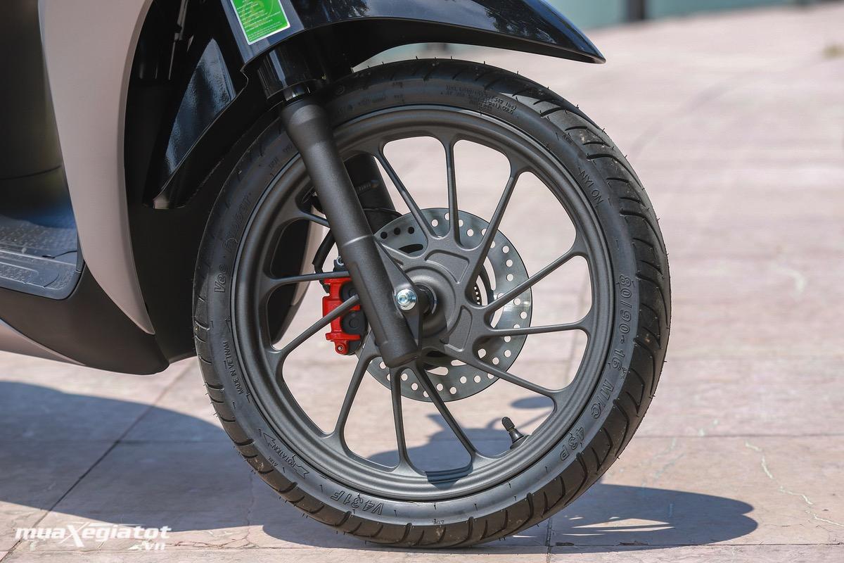 Mam-xe-Honda-SH-Mode-2020-2021-muaxe-net