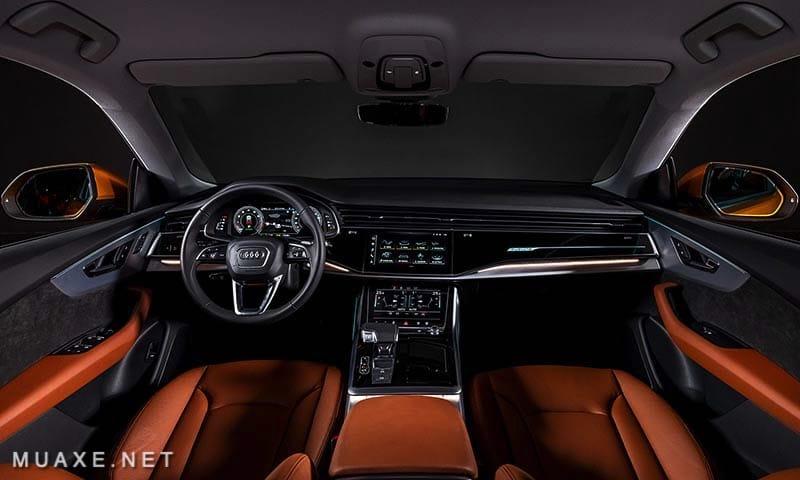 Noi-that-xe-Audi-Q8-2021-TFSI-55-quattro-MUAXE-NET