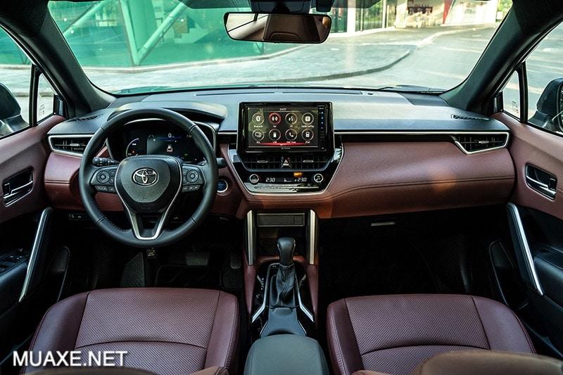 Noi-that-xe-Toyota-Corolla-Cross-2020-2021-1-8V-Muaxe-net-2