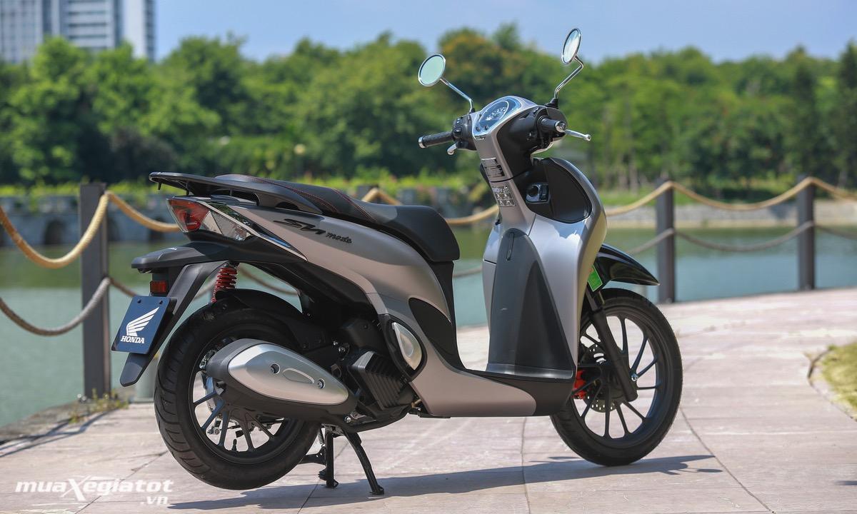 Than-xe-Honda-SH-Mode-2020-2021-muaxe-net