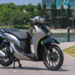 Thiet-ke-moi-cua-Honda-SH-Mode-2020-2021-muaxe-net