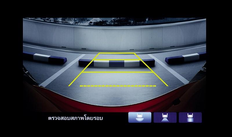 camera-de-honda-city-2021-thai-lan-muaxe-net