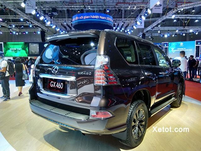 can-sau-lexus-gx460-2021-facelift-muaxe-net