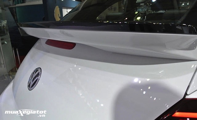 canh-huong-gio-sau-volkswagen-beetle-dune-2021-muaxe-net