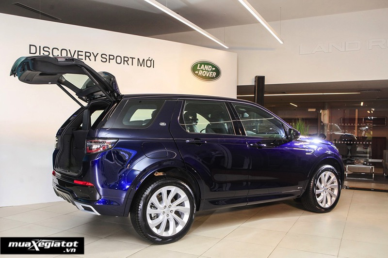cop-xe-land-rover-discovery-sport-2021-muaxe-net
