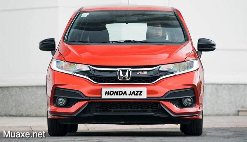 dau-xe-honda-jazz-2021-muaxe-net.jpg
