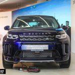 dau-xe-land-rover-discovery-sport-2021-muaxe-net