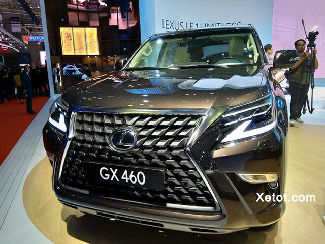 dau-xe-lexus-gx460-2021-facelift-muaxe-net