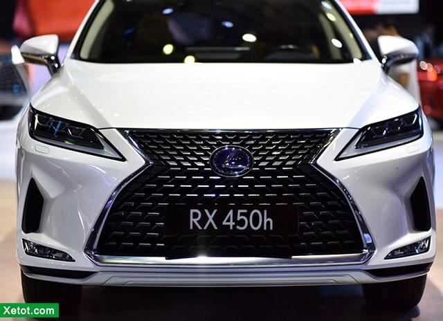 dau-xe-lexus-rx-450h-2021-muaxe-net