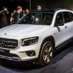 dau-xe-mercedes-glb-200-amg-2021-muaxe-net