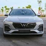 dau-xe-vinfast-lux-a20-sedan-2019-2020-ban-thuong-mai-muaxegiatot-com