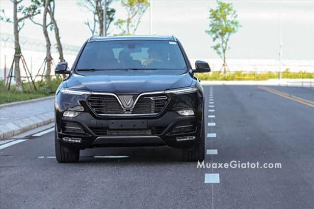 dau-xe-vinfast-lux-sa20-suv-2021-muaxe-net