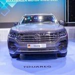 dau-xe-volkswagen-touareg-2021-muaxe-net
