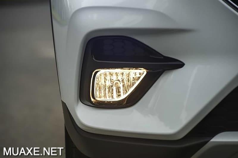 den-xe-MG-ZS-2021-MUAXE-NET