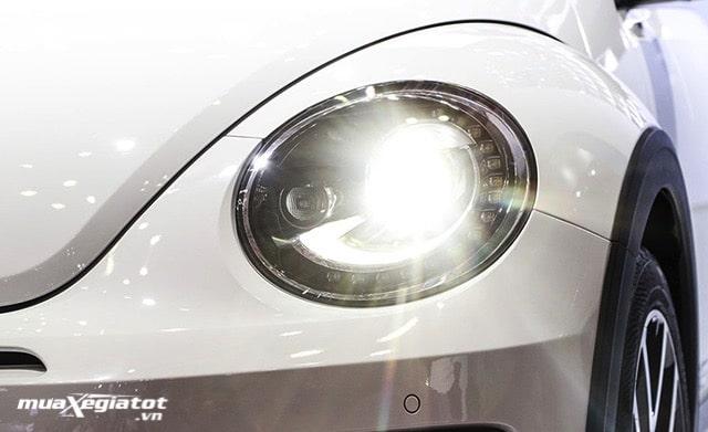 den-xe-volkswagen-beetle-dune-2021-muaxe-net