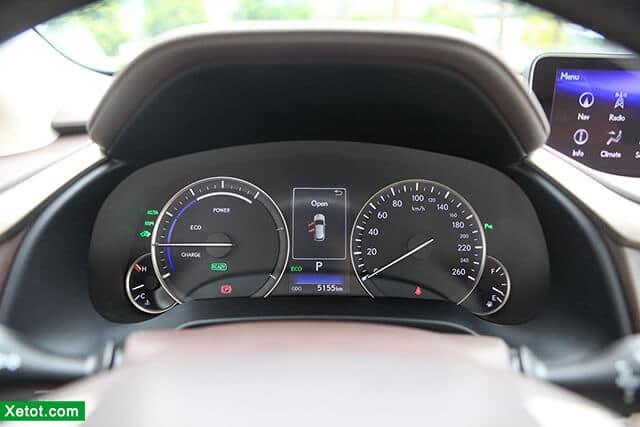 dong-ho-hien-thi-xe-lexus-rx-450h-2021-muaxe-net