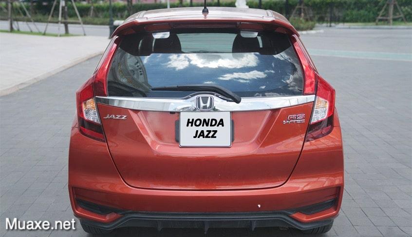 duoi-xe-honda-jazz-2021-muaxe-net.jpg