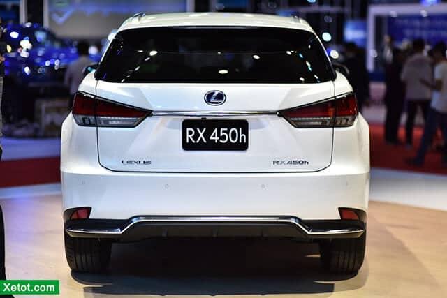 duoi-xe-lexus-rx-450h-2021-muaxe-net