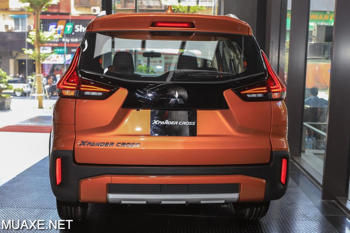 duoi-xe-mitsubishi-xpander-cross-2021-muaxe-net