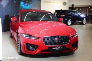 gia-xe-jaguar-XE-2021-muaxe-net