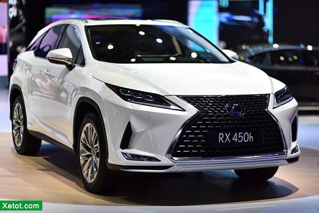 gia-xe-lexus-rx-450h-2021-muaxe-net