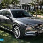 gia-xe-mazda-cx-8-premium-awd-2021-muaxe-net-19-696x465