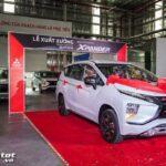 gia-xe-mitsubishi-xpander-2020-2021-lap-rap-viet-nam